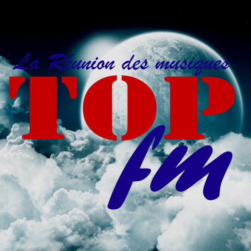 TOP FM - Playlist de la semaine